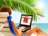 Покупка тур путевки через on-line форму - вовсе без затруднений и по максимуму выгод!