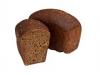 Какой хлеб можно есть в пост?
