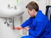 Вызов опытного сантехника на дом