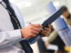 Где получить качественные услуги по сертификации товара?