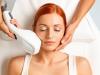 Процедуры омоложения для вашей кожи
