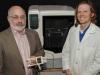 3D-печать перспективное направление в медицине
