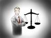 Квалифицированный юрист – приморский район.