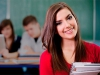 Ни суеты, ни стресса, ни потери времени - только закажите дипломную работу