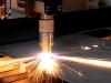 Причины популярности плазменной резки металла