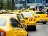 Самые надежные такси