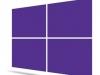 Преимущества лицензионной Windows и способы активации продукта