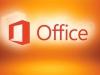 Почему стоит воспользоваться сервисом Office 2016