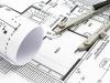 Чем важно проектирование систем вентиляции?