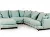 Как купить элитную мягкую мебель