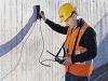 Основные преимущества независимой строительной экспертизы