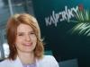 Наталья Касперская указала на три проблемы IT-отрасли России