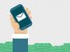 Чем удобны СМС активаторы?