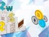 Условия получения лицензии на обмен криптовалюты в Эстонии