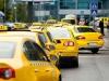 Сколько стоит такси из аэропорта Симферополя в Алушту?