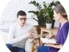 Что собой представляет профессиональная психология?