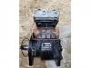 Основные преимущества покупки компрессора фотон 1093 в Sinkai-motors