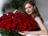 Доставка цветов Харьков, зачем дарить цветы