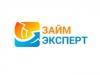 Как быстро получить деньги на ЗаймЭксперт.ру?