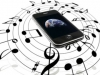 Музыка на звонок: что она может сказать о человеке