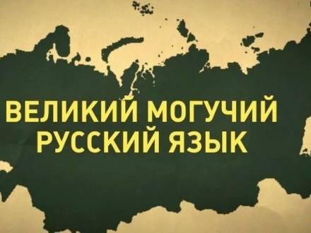 Новости украины на сегодня самые свежие